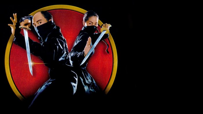Sinopsis Iron Monkey, Kisah Robin Hood Ahli Bela Diri dari Tiongkok, Saksikan Malam Ini