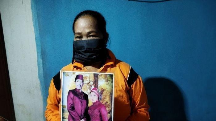 PILU TKI di Malaysia Muntah Darah Tiap Hari, Kini Minta Dipulangkan: Gak Bisa Kerja, Hanya Terkulai