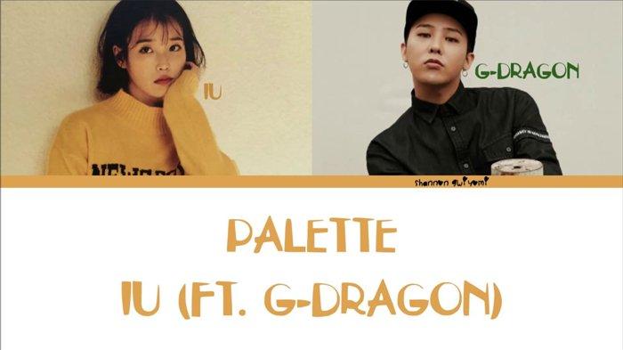 6 Duet Penyanyi Korea yang Asyik Banget, Rugi Kalau Kamu Nggak Dengerin Lagunya