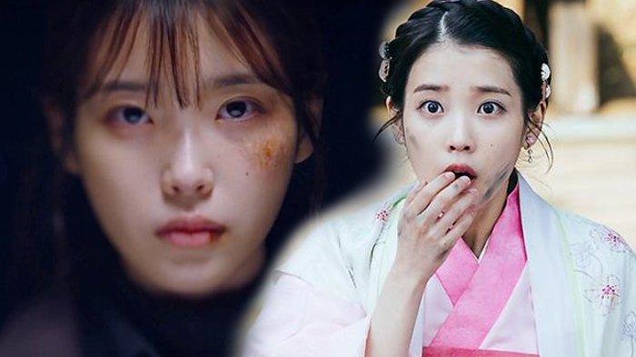 Aktingnya Makin Diakui, Ini 8 Drama Korea Selatan yang Dibintangi IU