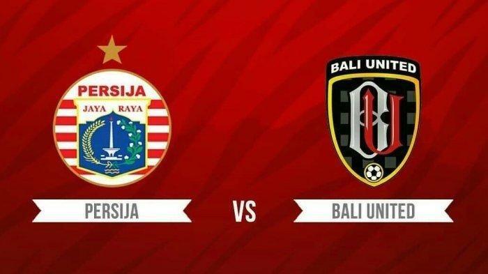 jadwal-dan-prediksi-persija-jakarta-vs-bali-united-leg-2-piala-indonesia-5-pemain-persija-absen.jpg