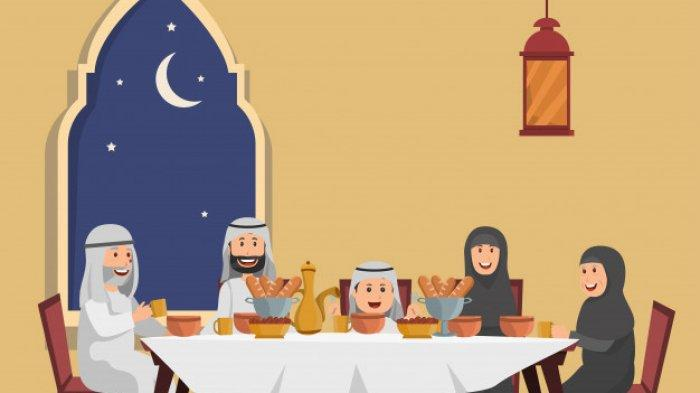 Puasa Ramadan