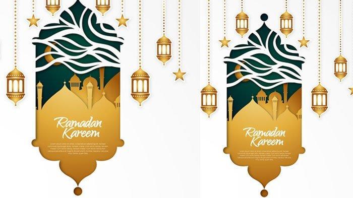 Jadwal Imsak & Buka Puasa Selasa 21 Mei 2019 Magelang, Surakarta, Jakarta, Kota Lainnya, Lengkap!