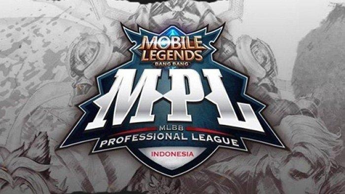 JADWAL Lengkap Mobile Legends MPL Season 6 Week 7 Lengkap: RRQ vs BTR, ONIC vs Evos Legends