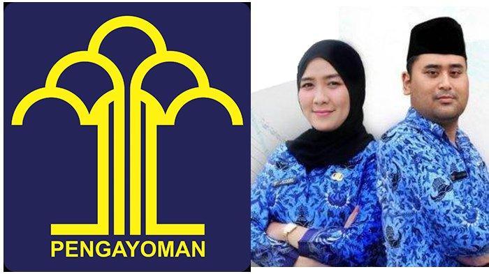 Pengumuman Jadwal & Lokasi Tes SKD CPNS 2019 Kemenkumham Sudah Diumumkan, Simak di Sini!