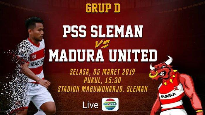 jadwal-pertandingan-pss-sleman-vs-madura-united.jpg