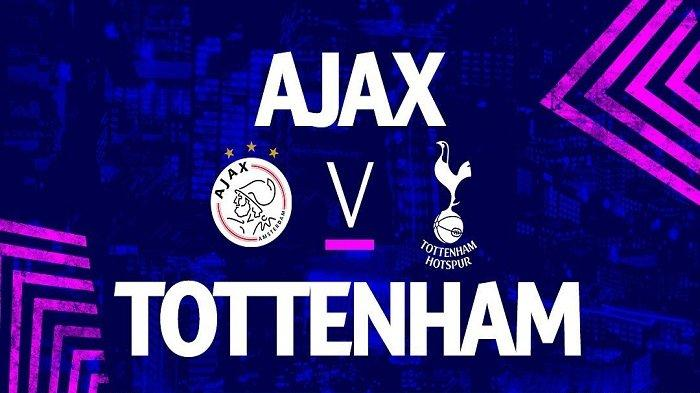 jadwal-prediksi-ajax-amsterdam-vs-tottenham-hotspur-tiket-terakhir-final-liga-champions.jpg