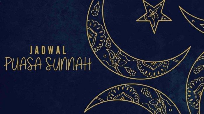 Bulan Safar 1443 H Jatuh Hari Ini, Jadwal Puasa Senin Kamis hingga Ayyamul Bidh Lengkap Kemuliaannya