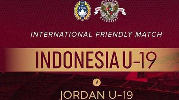 jadwal-timnas-indonesia-u-19-vs-yordani_20181011_232310.jpg