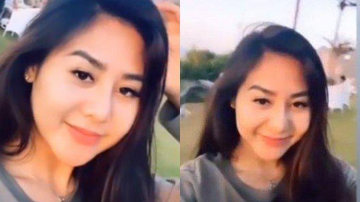 Janda muda dan cantik cari jodoh di media sosial