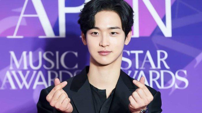 Buntut Kontroversi Drama Korea Joseon Exorcist, Aktor Jang Dong Yoon Sampaikan Permintaan Maaf