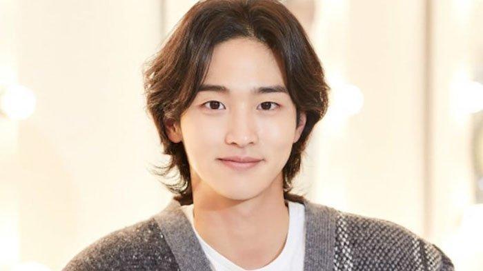 Profil Jang Dong Yoon, Biodata dan Fakta Menarik Bintang Drama Korea Joseon Exorcist