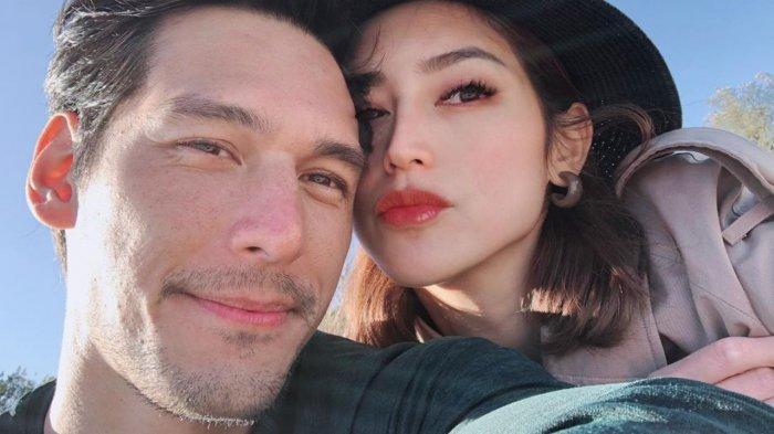 6 Update Persiapan Nikah Jessica Iskandar, Lantai Venue Jadi Marmer hingga Corona Gagalkan Honeymoon