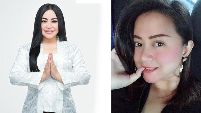 Luput dari Sorotan! Begini Potret Cantik Jelita Bahar Putri Sulung Annisa Bahar yang Beranjak Dewasa
