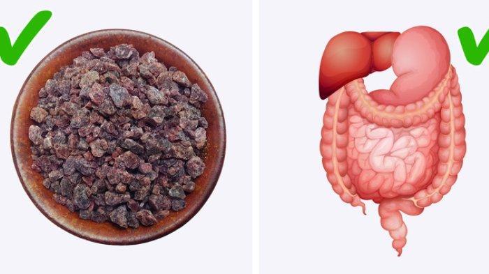 10 Jenis Garam Ini Diklaim Berpengaruh Pada Kesehatan, Mana yang Lebih Baik untuk Tubuh?