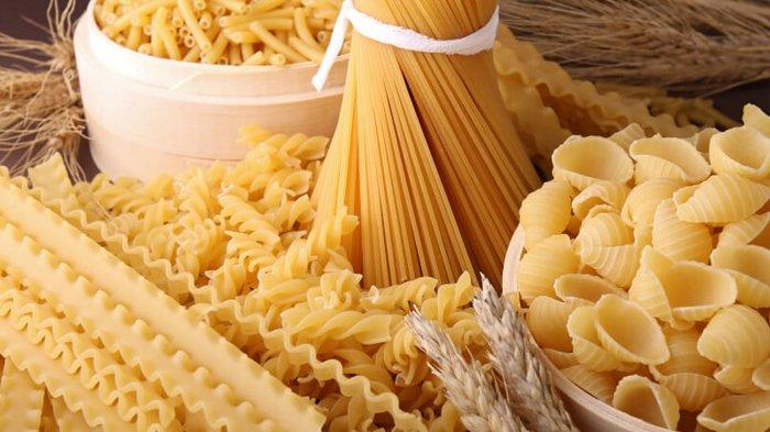 5 Makanan yang Sering Dianggap Bikin Gemuk, Ternyata Mampu untuk Menurunkan Berat Badan