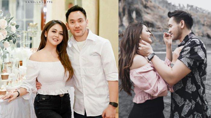 Dapat Kado Sebuah Peternakan dari Suami, Jenita Janet Nangis Sesengukan: Aku Jadi Juragan Sapi?