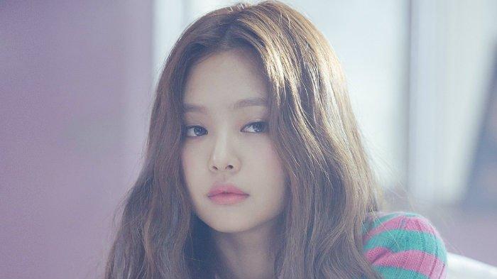 Jennie BLAKCPINK Dituding Langgar Prokes Covid-19, YG Entertainment Selaku Agensi Beri Penjelasan