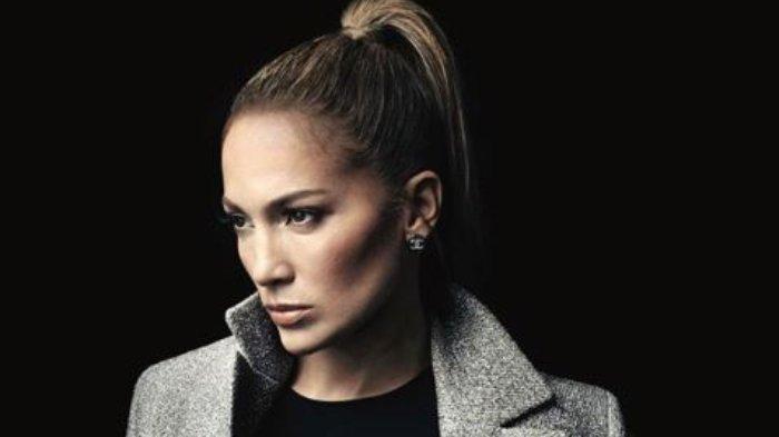Pasangan Alex Rodriguez, Jennifer Lopez Alami Insiden Tidak Menyenangkan di Lokasi Syuting