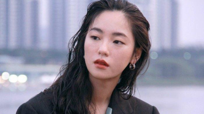 Profil Jeon Yeo Bin, Biodata dan Fakta Menarik Lawan Main Song Joong Ki dalam Drama Vincenzo
