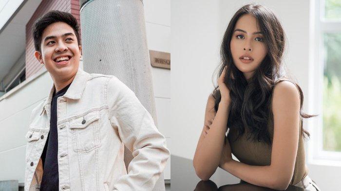 Bikin Bangga! Jerome Polin & Maudy Ayunda Masuk Daftar Forbes 30 Under 30 Asia
