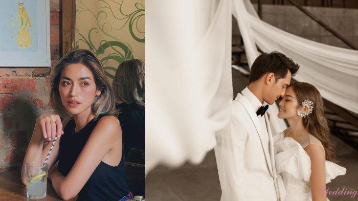 Jelang Pernikahan, Jessica Iskandar Berharap Ayahnya Hadir & Beberkan Kakak Richard Kyle Tak Datang