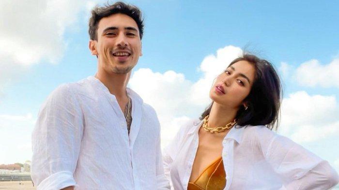 Siapkan Pernikahan dengan Vincent Verhaag, Jessica Iskandar Tak Mau Acaranya Disiarkan Live TV