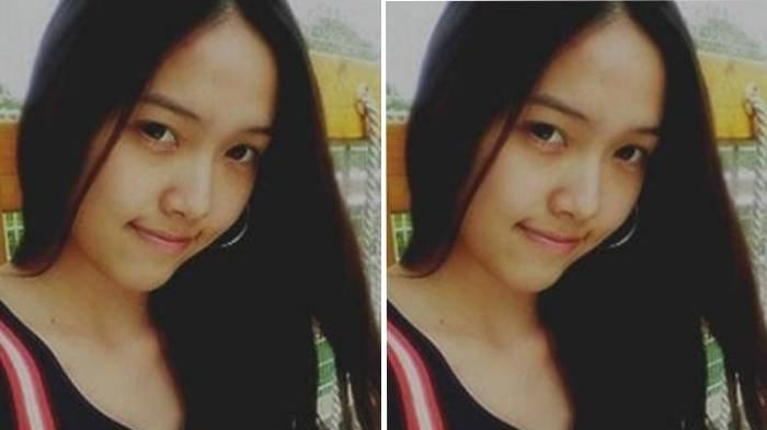Jessica Jung remaja