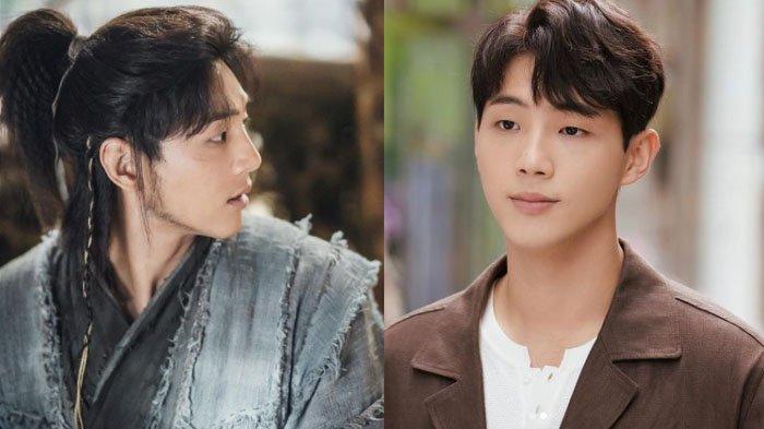 Buntut Bullying, Aktor Ji Soo Mengaku Salah dan Tulis Permintaan Maaf Telah Menutupi Masa Lalunya