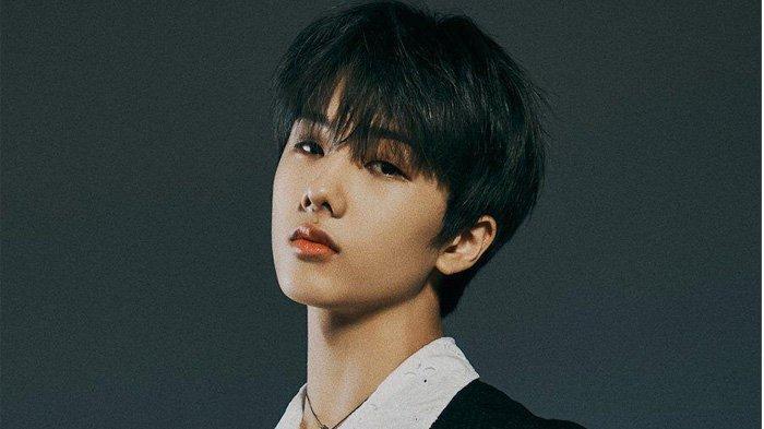 Jisung NCT Ulang Tahun ke-19, Intip 8 Foto Transformasinya dari Masa Kecil hingga Kini Makin Dewasa