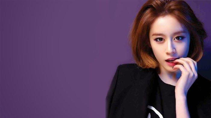 Terlihat Fresh, Berikut 7 Visual Girl Grup Korea yang Tampil dengan Rambut Pendek