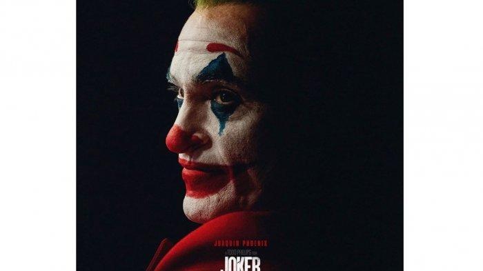 Joaquin Phoenix Trending Twitter, Pemain Film Joker Banjir Pujian Usai Sabet Best Actor Oscar 2020