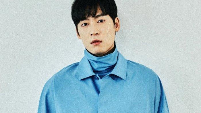 Musisi Korea Selatan 'John Park' Potisif Covid-19, Pihak Agensi Langsung Meminta Maaf