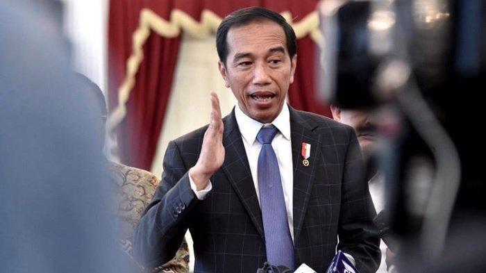 Presiden Jokowi Instruksikan Untuk Evakuasi WNI di Wuhan, Begini Kondisi WNI yang Terisolasi