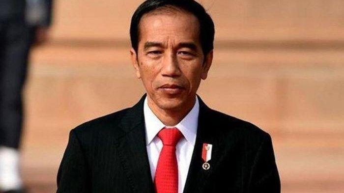 Jokowi & 3 Presiden RI Lahir di Bulan Juni, Ternyata Ini Keistimewaan Orang yang Lahir Di Bulan Juni