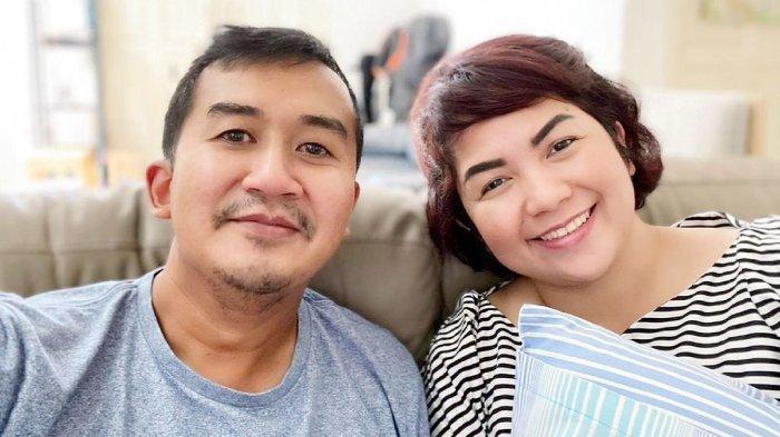 POPULER Joy Tobing Bakal Menikah 25 September, Calon Suaminya Perwira Angkatan Darat