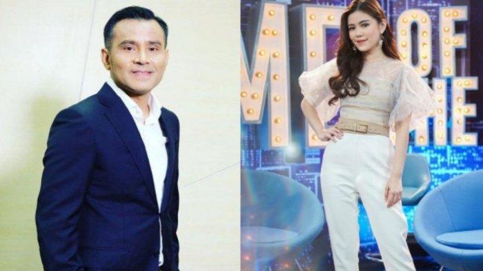 POPULER Melisa Idol Undang Judika Nyanyi di Nikahannya, Maia 'Kalo Nggak Crazy Rich Nggak Mungkin'