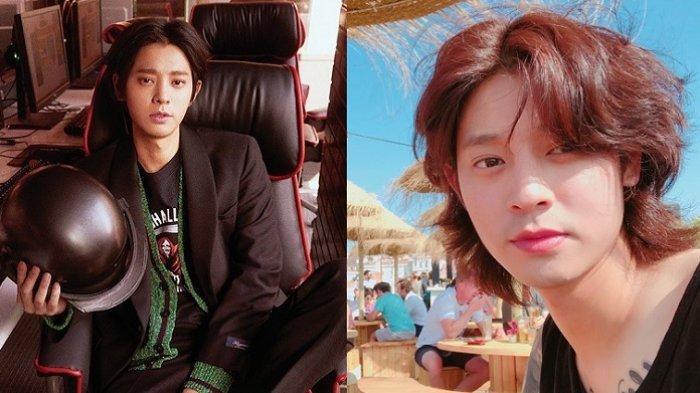 Fakta Sosok Jung Joon Young, Lahir di Jakarta, Punya Masa Lalu Kelam dengan Mantan Kekasih
