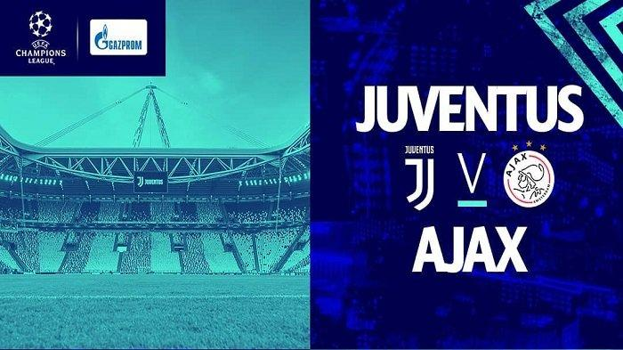 juventus-vs-ajax-leg-kedua-liga-champions.jpg