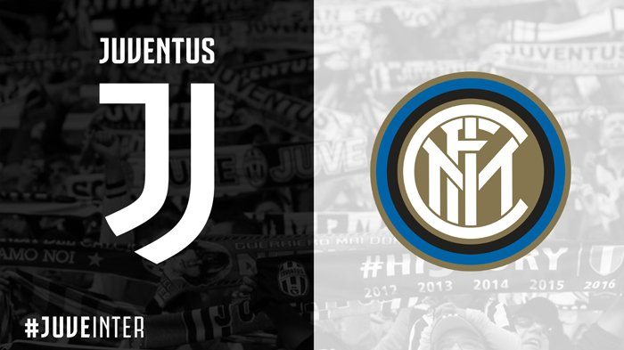 Cara Live Streaming beIN Sports Juventus vs Inter Milan 02.30 WIB via MAXstream - Big Match Serie A!