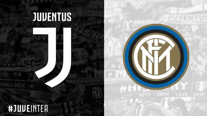 JADWAL & Prediksi Liga Italia Juventus vs Inter Milan: Kondisi, Head to Head, hingga Susunan Pemain
