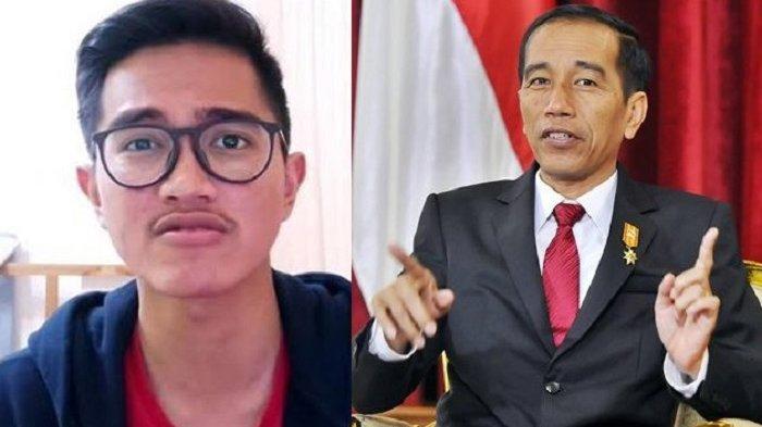 Ditanya Peluang Jokowi, Kaesang Jawab Santai: Tidak Terpilih-pun, Saya Masih Jualan Pisang dan Kopi