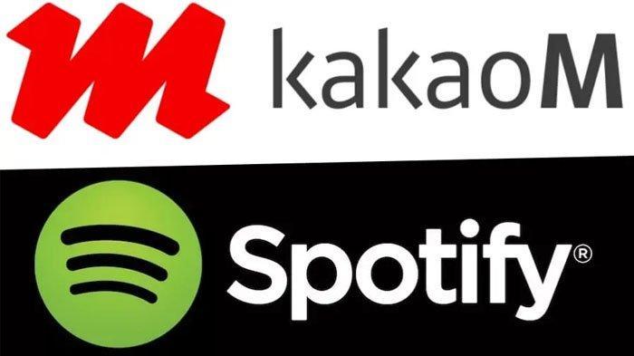 Spotify & Kakao M Sepakat Lanjutkan Kerja Sama, Lagu K-Pop Yang Hilang Akan Muncul Lagi di Spotify