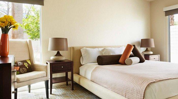Dalam Feng Shui, Tempat Tidur Dekat dengan Jendela Ternyata Ada Aturannya, Perhatikan Satu Hal Ini