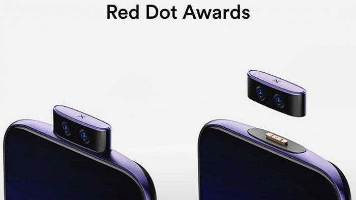 REKOMENDASI 5 Smartphone Vivo di Tahun 2021, Harga Rp 3,5 Jutaan Miliki Memori Hingga 1 TB