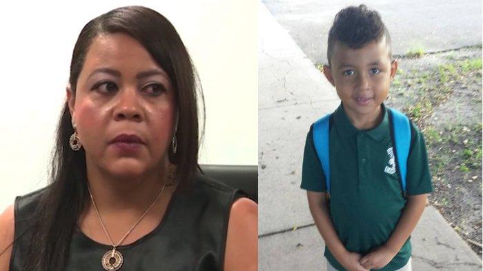 Curiga Anak Kerap Menangis sebelum Sekolah, Ibu Selipkan Perekam Suara di Tas, Kaget Dengar Hasilnya