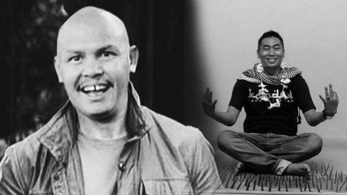Termasuk Murfi Sembako dan Kang Pipit Preman Pensiun, Ini 5 Artis Meninggal Akibat Sakit Jantung