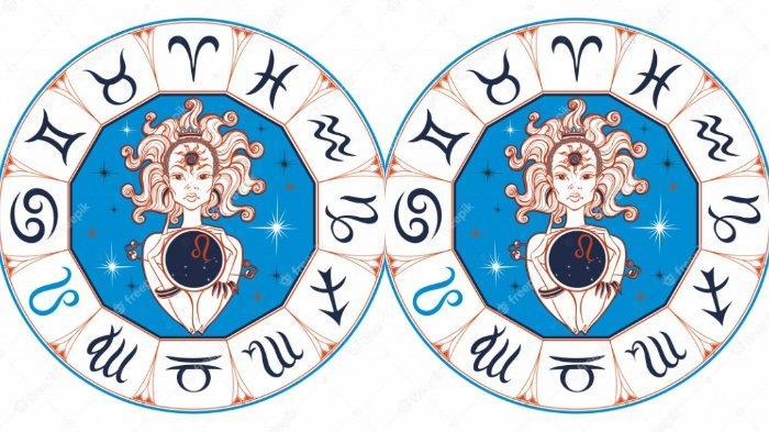 ZODIAK HARI INI Ramalan Horoskop Senin 13 September 2021: Taurus Bersemangat, Sagitarius Seimbang