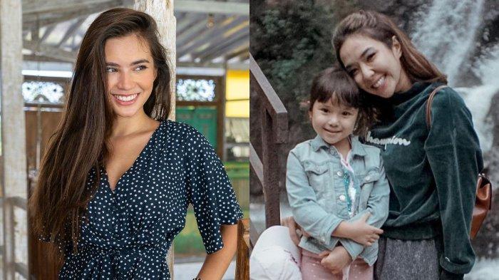 Sudah Dikenalkan Gading ke Gisel, Karen Nijsen Akui Langsung Akrab dengan Ibu Gempi, Puji Sifat Ini