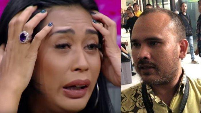 Dilaporkan Arya Claproth Dugaan Perzinaan, Karen Pooroe Ungkap Dipaksa Akui Hal yang Tidak Diperbuat